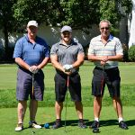 Golf Outing 2016_73