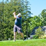 Golf Outing 2016_74