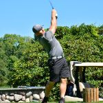 Golf Outing 2016_75