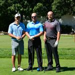 Golf Outing 2016_79