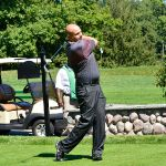 Golf Outing 2016_83