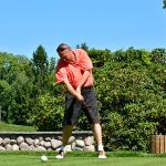 Golf Outing 2016_88