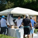 Golf Outing 2016_8