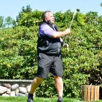 Golf Outing 2016_91
