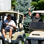 Golf Outing 2016_93