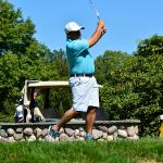 Golf Outing 2016_99