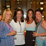 Golf Outing 2016 Dinner
