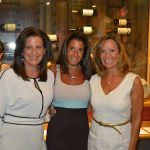 Golf Outing 2016 Dinner_23