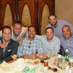 Golf Outing 2016 Dinner_46