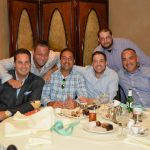 Golf Outing 2016 Dinner_47