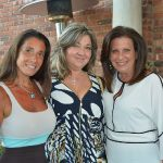 Golf Outing 2016 Dinner_8
