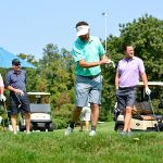 Golf Outing 2017_100