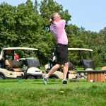 Golf Outing 2017_101