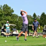 Golf Outing 2017_102