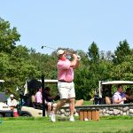 Golf Outing 2017_107