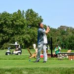 Golf Outing 2017_112