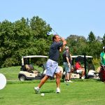 Golf Outing 2017_119