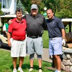 Golf Outing 2017_120