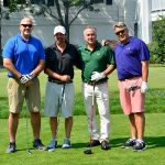 Golf Outing 2017_130