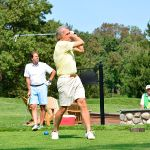 Golf Outing 2017_137