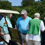 Golf Outing 2017_139