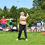 Golf Outing 2017_147