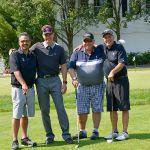 Golf Outing 2017_150