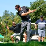 Golf Outing 2017_153