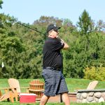 Golf Outing 2017_160