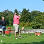 Golf Outing 2017_161