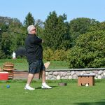 Golf Outing 2017_162