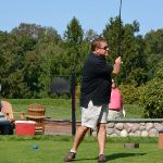 Golf Outing 2017_163
