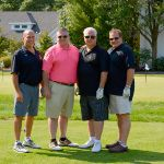 Golf Outing 2017_164