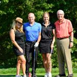 Golf Outing 2017_176