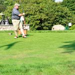 Golf Outing 2017_182