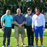 Golf Outing 2017_184