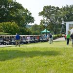 Golf Outing 2017_18