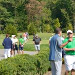 Golf Outing 2017_28