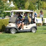 Golf Outing 2017_30