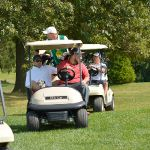 Golf Outing 2017_39