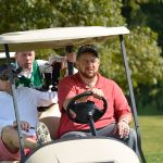 Golf Outing 2017_40