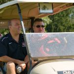 Golf Outing 2017_43