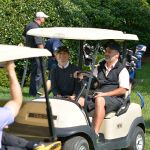 Golf Outing 2017_50