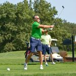 Golf Outing 2017_61