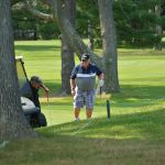 Golf Outing 2017_62