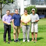 Golf Outing 2017_76