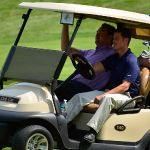 Golf Outing 2017_87