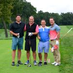 Golf Outing 2018_126