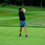 Golf Outing 2018_128