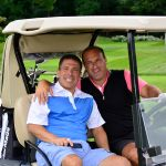 Golf Outing 2018_131